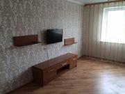 Квартира в Мозыре на часы,  сутки и более. - foto 1