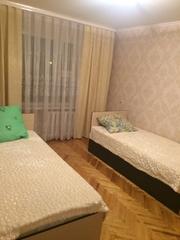 Квартира в Мозыре на часы,  сутки и более. - foto 2