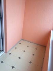 Квартира в Мозыре на часы,  сутки и более. - foto 4