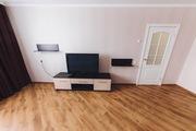 Квартира в Мозыре на часы,  сутки и более. - foto 10