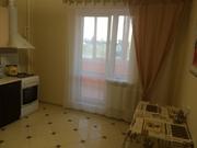 Посуточно 2-ю квартиру в Мозыре - foto 0