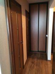 Посуточно 2-ю квартиру в Мозыре - foto 2