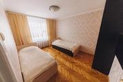 Двухкомнатная квартира в Мозыре. - foto 0
