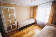 Двухкомнатная квартира в Мозыре. - foto 1