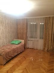 Сдам 1-2-3-х комнатную квартиру в Мозыре без посредников. - foto 0