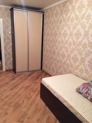 Сдам 1-2-3-х комнатную квартиру в Мозыре без посредников. - foto 1