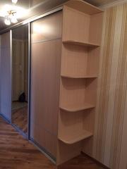 Сдам 1-2-3-х комнатную квартиру в Мозыре без посредников. - foto 3