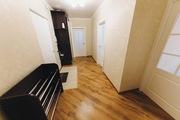 Сдам 1-2-3-х комнатную квартиру в Мозыре без посредников. - foto 4