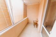 Сдам 1-2-3-х комнатную квартиру в Мозыре без посредников. - foto 5