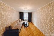 Сдам наилучшую 1-2-3-х комнатную квартиру в Мозыре,  без посредников. - foto 0