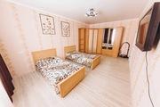 Сдам наилучшую 1-2-3-х комнатную квартиру в Мозыре,  без посредников. - foto 1
