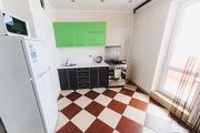 Сдам наилучшую 1-2-3-х комнатную квартиру в Мозыре,  без посредников. - foto 3