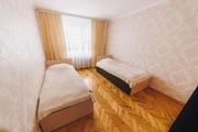 Сдам наилучшую 1-2-3-х комнатную квартиру в Мозыре,  без посредников. - foto 4