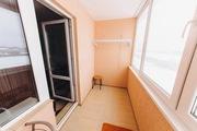Сдам наилучшую 1-2-3-х комнатную квартиру в Мозыре,  без посредников. - foto 5