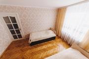 Сдам наилучшую 1-2-3-х комнатную квартиру в Мозыре,  без посредников. - foto 6