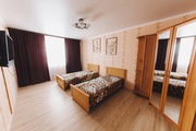 Сдам наилучшую 1-2-3-х комнатную квартиру в Мозыре,  без посредников. - foto 7