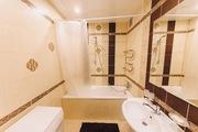 Сдам наилучшую 1-2-3-х комнатную квартиру в Мозыре,  без посредников. - foto 8