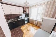 Сдам 1-2-3-х комнатную квартиру в Мозыре - foto 0