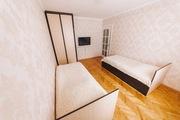 Сдам 1-2-3-х комнатную квартиру в Мозыре - foto 2