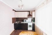 Сдам 1-2-3-х комнатную квартиру в Мозыре - foto 3