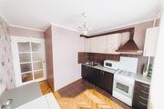 Сдам 1-2-3-х комнатную квартиру в Мозыре - foto 4