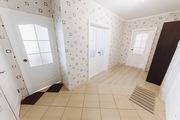 Сдам 1-2-3-х комнатную квартиру в Мозыре - foto 5