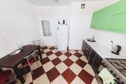 Сдам 1-2-3-х комнатную квартиру в Мозыре - foto 6