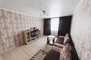 Сдам 1-2-3-х комнатную квартиру в Мозыре - foto 8