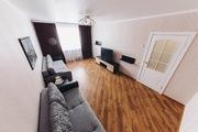 Квартира в Мозыре 1-2-3-4-х комнатные на часы,  сутки и более. - foto 0