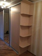 Квартира в Мозыре 1-2-3-4-х комнатные на часы,  сутки и более. - foto 1
