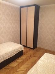 Квартира в Мозыре 1-2-3-4-х комнатные на часы,  сутки и более. - foto 3