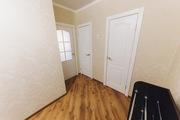 Квартира в Мозыре 1-2-3-4-х комнатные на часы,  сутки и более. - foto 6