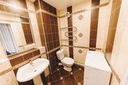 Квартира в Мозыре 1-2-3-4-х комнатные на часы,  сутки и более. - foto 7
