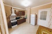 Квартира в Мозыре 1-2-3-4-х комнатные на часы,  сутки и более. - foto 8