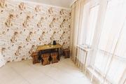 Квартира в Мозыре 1-2-3-4-х комнатные на часы,  сутки и более. - foto 9