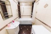 Квартира в Мозыре 1-2-3-4-х комнатные на часы,  сутки и более. - foto 11