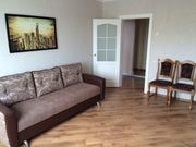 Квартира на сутки и часы в Мозыре 1-2-3 комнаты - foto 0