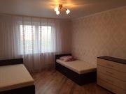 Квартира на сутки и часы в Мозыре 1-2-3 комнаты - foto 1