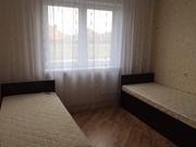 Квартира на сутки и часы в Мозыре 1-2-3 комнаты - foto 2