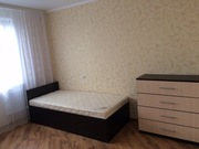 Квартира на сутки и часы в Мозыре 1-2-3 комнаты - foto 3
