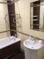 Квартира на сутки и часы в Мозыре 1-2-3 комнаты - foto 4