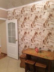 Квартира на сутки и часы в Мозыре 1-2-3 комнаты - foto 5