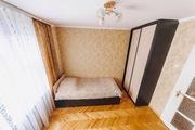 Квартира на сутки и часы в Мозыре 1-2-3 комнаты - foto 6