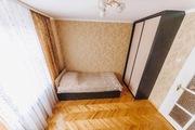 Квартира на сутки и часы в Мозыре 1-2-3 комнаты - foto 7