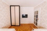 Квартира на сутки и часы в Мозыре 1-2-3 комнаты - foto 9
