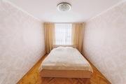Квартира на сутки и часы в Мозыре 1-2-3 комнаты - foto 10