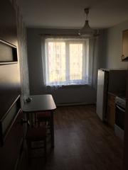 Сдам командировочным,  студентам квартиру в Мозыре - foto 5