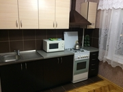 Сдам командировочным,  студентам квартиру в Мозыре - foto 6