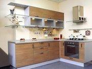 Кухни угловые в Мозыре. - foto 0