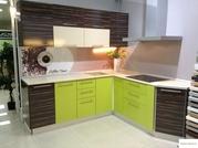 Кухни угловые в Мозыре. - foto 1
